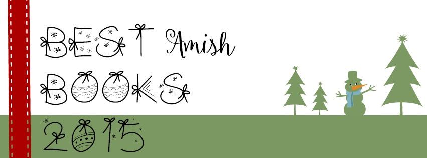 best Amish 2015