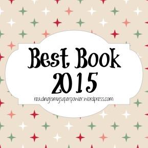 best book 2015.jpg