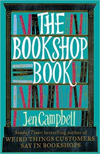 bookshop book.jpg