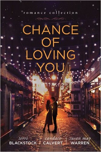 chance of loving you.jpg