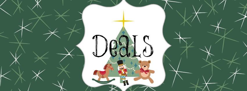 deals xmas.jpg