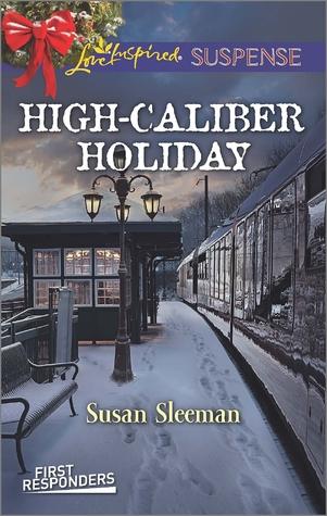 high caliber holiday