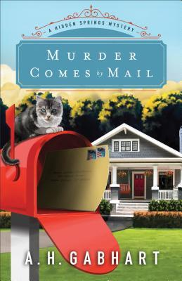 murder comes by mail.jpg