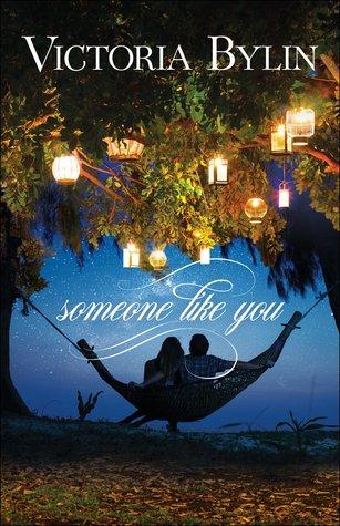 someone like you.jpg
