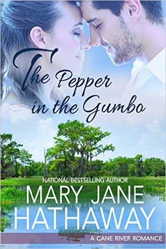 the pepper in the gumbo.jpg