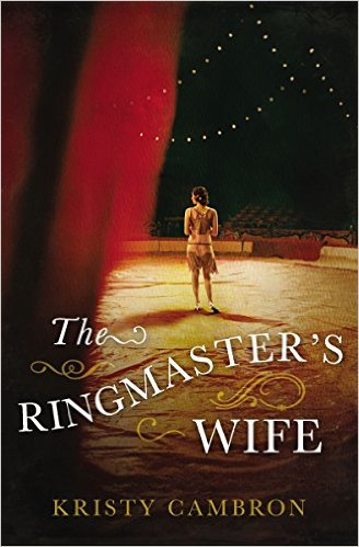 the ringmaster's wife.jpg