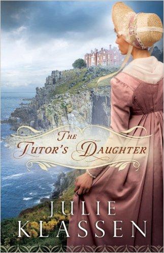 the tutor's daughter.jpg