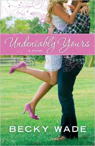 undeniably yours.jpg