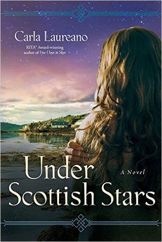 under scottish stars.jpg