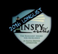 2016 inspy awards longlist