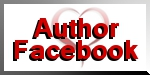 author facebook