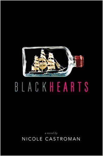 blackhearts.jpg