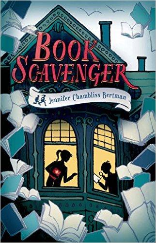 book scavenger.jpg