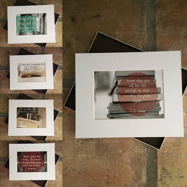 CORRECT-Prints-768x768.jpg