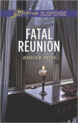 fatal reunion