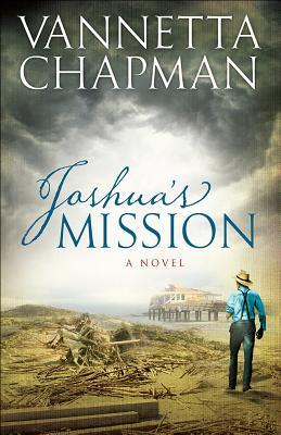 joshua's mission.jpg