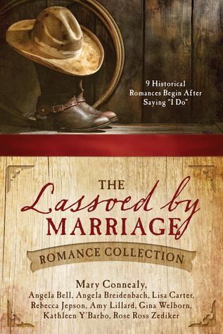 lassoed by marriage.jpg