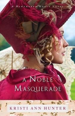 noble masquerade.jpg