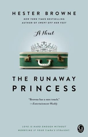 runaway princess.jpg