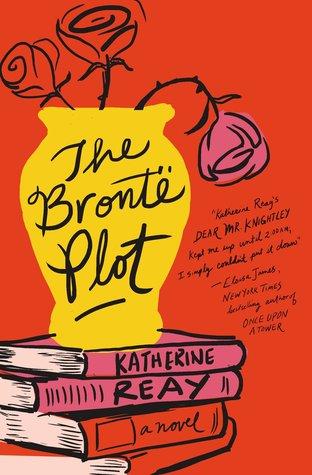the bronte plot.jpg