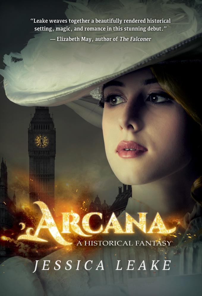 Arcana_PBCover_Final