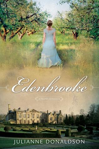 edenbrooke cover.jpg