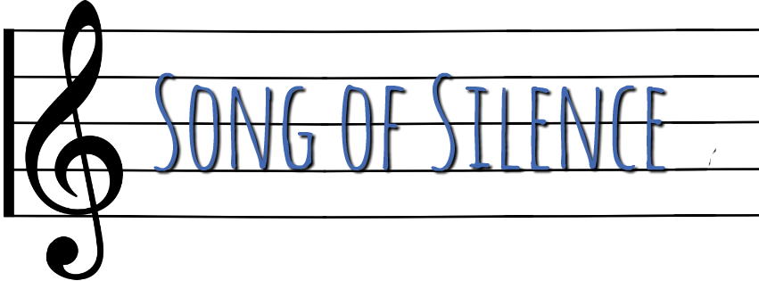 song of silence